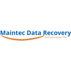 Datenrettung Datenwiederherstellung Minden
